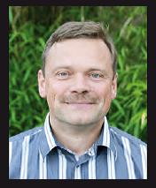 """ד""""ר Heinz Kleinoder"""