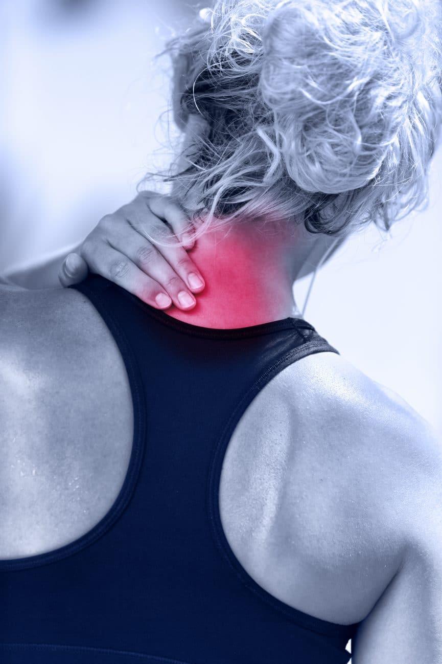 כאבי צאוור