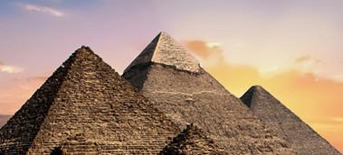 מכות מצרים – שש ה